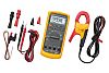 Fluke 87V IMSK Multimeter Kit UKAS