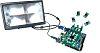 Digilent 471-034-1 ZedBoard Advanced Image Processing Kit