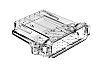 Amphenol AIPEX Polycarbonate PCB Enclosure, 118.8 x 114