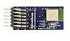 Renesas Electronics RL78/G1D Module Bluetooth Module