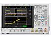 Keysight Technologies MSOX4024A Bench Mixed Signal Oscilloscope, 200MHz, 4, 16 Channels With RS Calibration