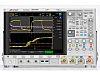 Keysight Technologies 4000 X Series DSOX4154A Oscilloscope,