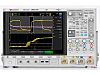 Keysight Technologies MSOX4104A Bench Mixed Signal Oscilloscope, 1GHz, 4, 16 Channels With RS Calibration