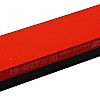 Norton Sharpening Stone, 152mm x 51mm x 25mm