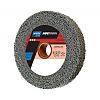 Norton Deburring & Finishing Wheel, 25.4mm Diameter, Fine