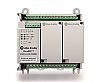 Rockwell Automation Bulletin 2080 Logic Controller - 12