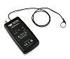 Teledyne LeCroy T3RC0300-UM Current Probe