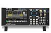 Teledyne LeCroy T3AWG3252 T3AWG3252 Waveform Generator 250MHz