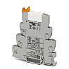 Phoenix Contact, 48V dc SPDT Interface Relay Module,