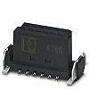 Phoenix Contact, FP 1.27/ 80-FV 1.27mm Pitch 80