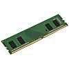 Kingston 8 GB DDR4 RAM 3200MHz DIMM