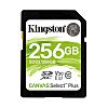 Kingston 256 GB SD SD Card