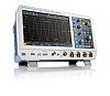 UKAS(1959093) RTA4000 Oscilloscope MSO,