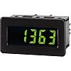 Red Lion DT8, 5 Digit, LCD, Counter, 10kHz,