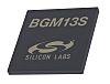 Silicon Labs BGM13S32F512GA-V3 Bluetooth Module Bluetooth 5.0