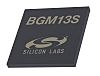 Silicon Labs BGM13S22F512GN-V3 Bluetooth Module Bluetooth 5.0