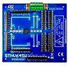 STHV64SW , Ultrasound 64ch HV Ano switch