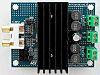 STMicroelectronics STEVAL-CCA027V1, Dual BTL Class-D Audio