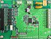 STMicroelectronics STEVAL-IFP022V1 Demonstration Board for