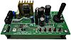 STMicroelectronics STEVAL-IHM029V2 Universal Motor Control