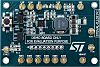 STMicroelectronics STEVAL-ILL021V1, STEVAL LED Demonstration