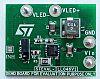 STEVAL-ILL046V1, LED Evaluation Kits