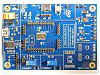 STMicroelectronics STEVAL-ILL075V1, STEVAL LED Evaluation Board