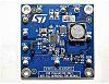 STMicroelectronics STEVAL-ILL084V1, STEVAL LED Driver Evaluation