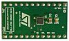 STEVAL-MKI142V1 STMicroelectronics