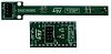 STEVAL-MKI199V1K, Temp & Humidity Sensor