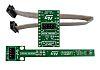 STMicroelectronics STEVAL-MKI203V1K, Temperature Sensor