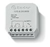 Finder 1Y Lighting Controller, Wall Mount, 110 →