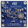 STMicroelectronics STEVAL-ILL078V1, LED Driver Evaluation Board