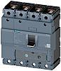 Siemens Sentron 600 V dc, 690 V ac