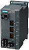 Siemens PLC I/O Module 60 x 125 x