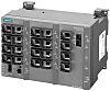 Siemens PLC I/O Module 180 x 125 x