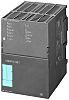 Siemens PLC Expansion Module for use with SIMATIC