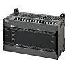 PLC-Standard,24 DI, 16 DO, PNP, 24VDC