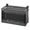 PLC-Essential,24 DI, 16 DO, Relay, 220VA