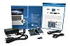 Cypress Semiconductor, Evaluation Kit , CCG2 for Downstream