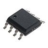 Renesas Electronics ISL32452EIBZ-T7A, Cable Transceiver, RS-485