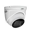 ABUS Analogue Indoor, Outdoor No IR CCTV Camera,