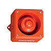Clifford & Snell YA50 Red 32 Tone Electronic