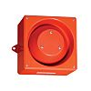 Clifford & Snell YA80 Red 32 Tone Electronic