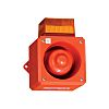 Clifford & Snell YL50 Sounder Beacon Blue LED,