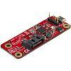 Startech USB to SATA Converter for Raspberry Pi