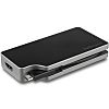 USB-C Multiport Video Adapter - 4-in-1 -