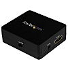 Startech HDMI Splitter HD, 1 in 2 out