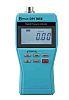 Druck DPI705E Manometer, RSCAL kalibreret