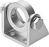 Festo Cylinder Assembly SBN-20/25 20, 25 mm